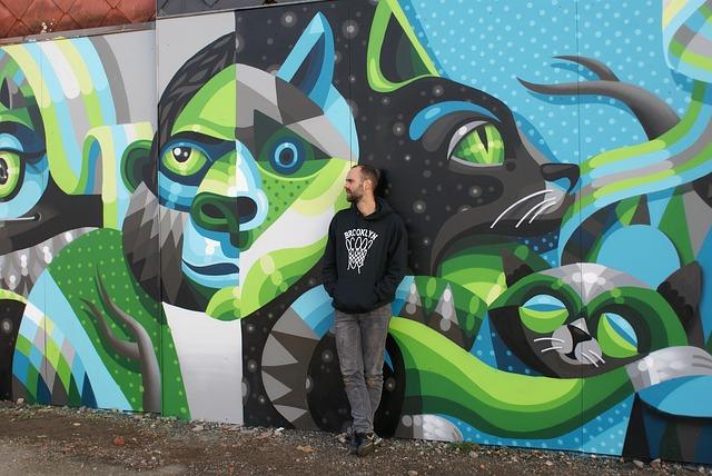 streetart-941069_640