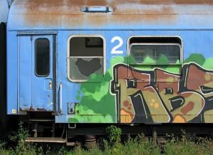 tren-vechi-949858_960_720